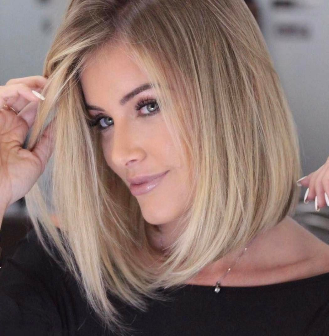Pin By Carly Cross On My Style Pinterest Hair Coloring Hair