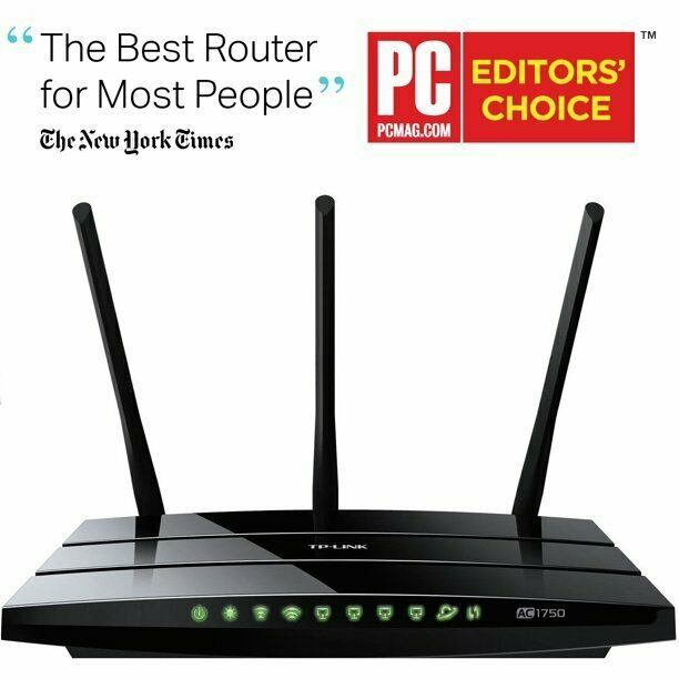 b4dfe702d0391d5d33e0e5f98d3efba7 - How To Setup Vpn On Tp Link Router