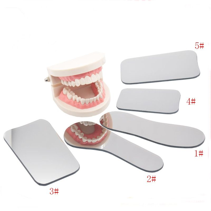 Find More Teeth Whitening Information about 5pcsset Dental