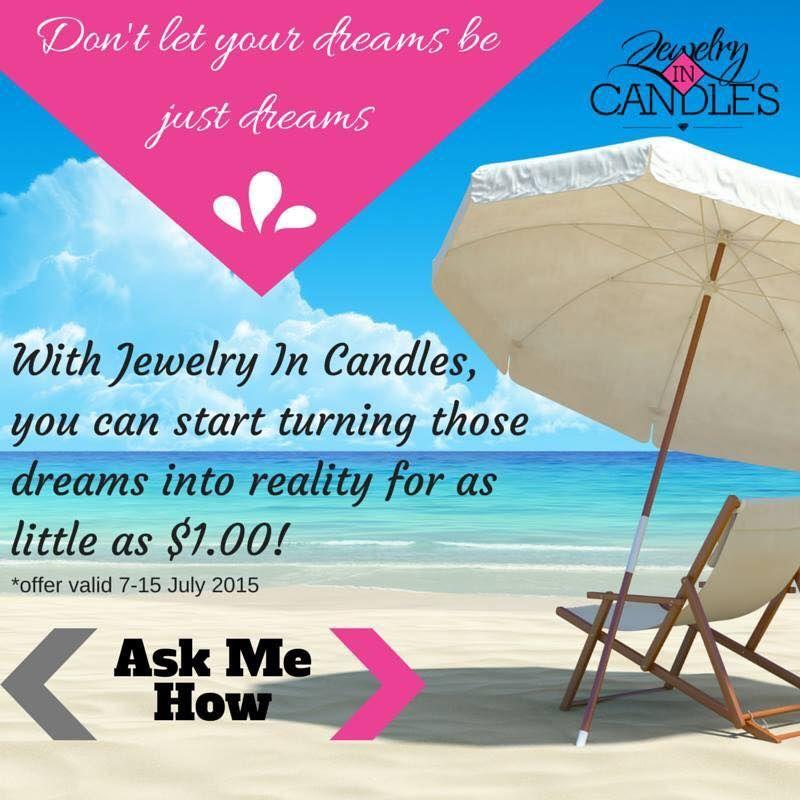 https://www.jewelryincandles.com/store/jesscastaldo/i/8#storepackages