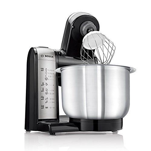 Amazon Bosch Küchenmaschine 2021