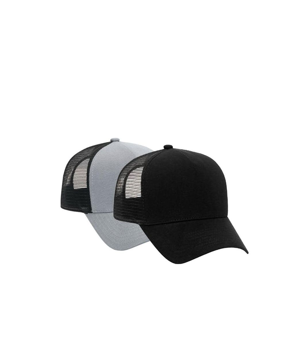 Super Comfy Ponytail Baseball Cap Inspire uplift exclusive! Perfect timing  for spring   summer! b1283c1cf95b