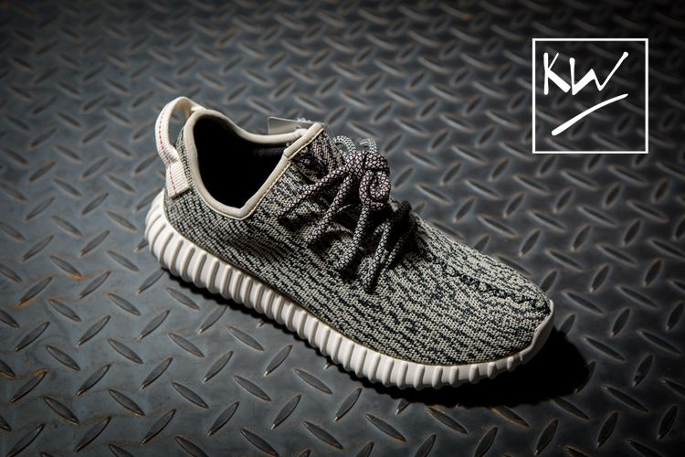 8a8f9f0e72d Kickwho yeezy beluga 2.0 2017 price Updated on September 5th