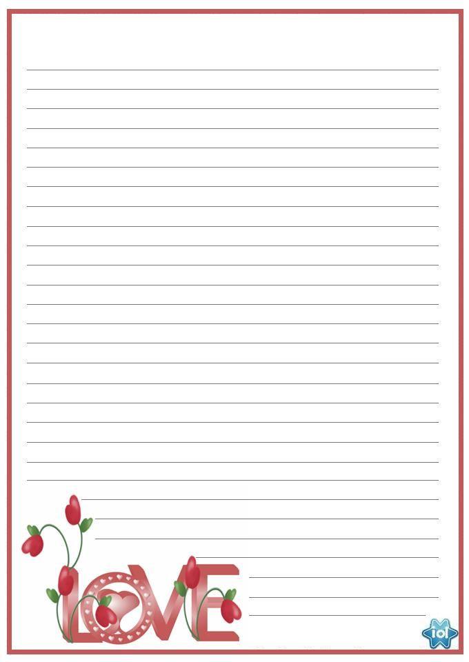 Papel cartas de amor felicidades a dois paper - Papel de pared de rayas ...