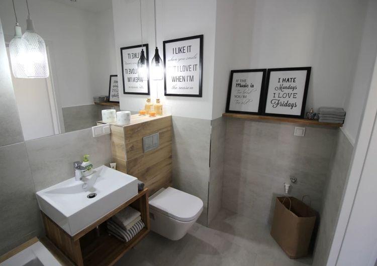 Pin On Badezimmer Ideen Gestaltung Badmobel Fliesen