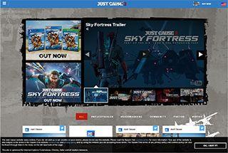 Web Design Company Professional Website Design Professional Website Design Website Creation Video Game Design