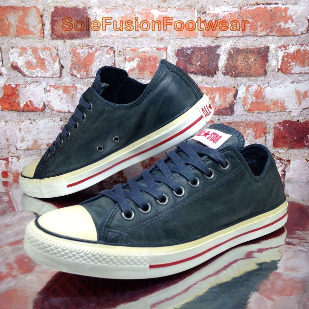 Converse Chuck Taylor ALL STAR DISTRESSED 42.5.