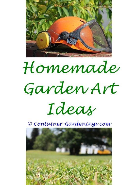 Elegant The Gardener Online | Container Gardening, Vegetable Garden And Garden Ideas