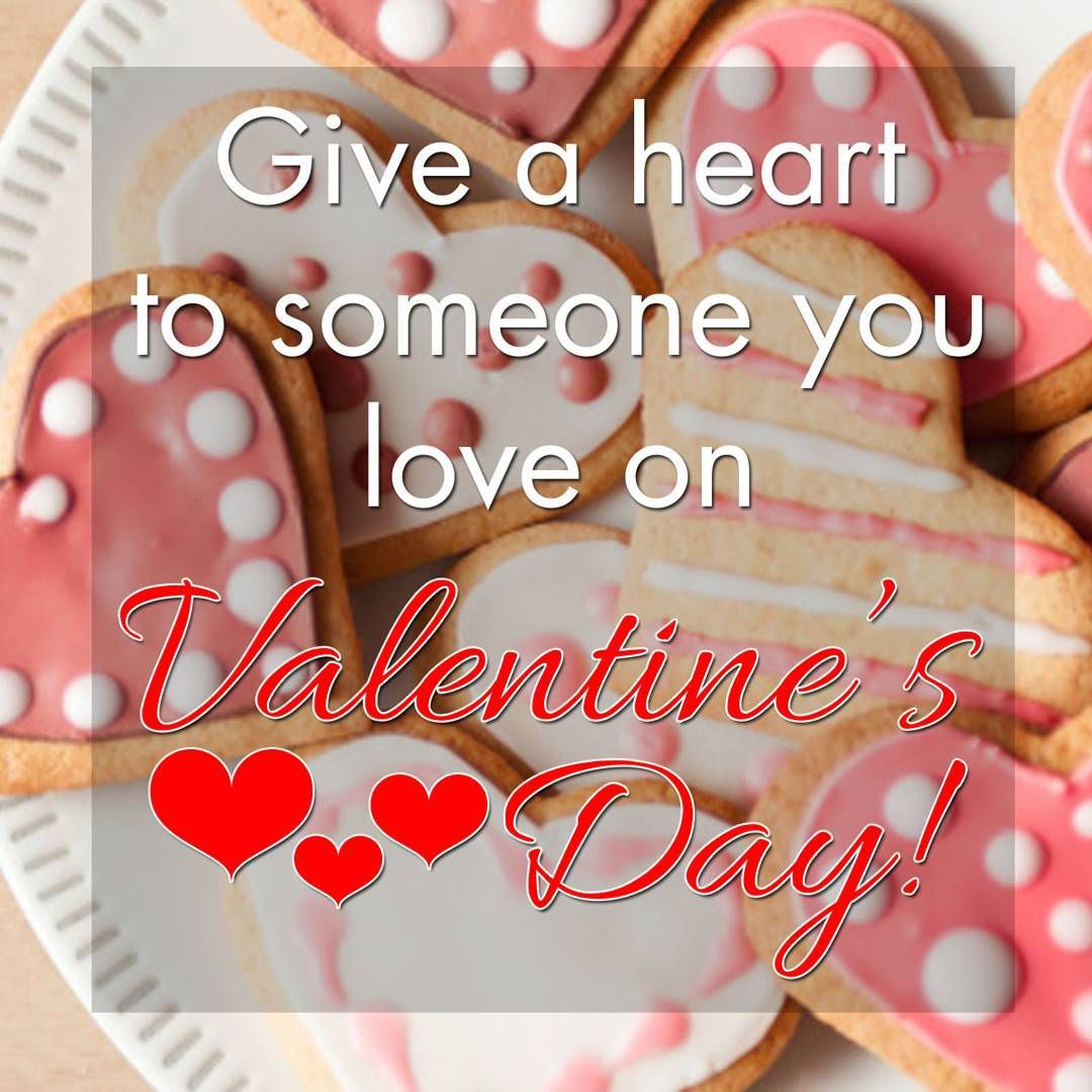Give a heart to someone you love on Valentine's Day! #VDAY50 #love #heart #giveheart #valentineslove #valentines #happyvalentines #happyvalentinesday