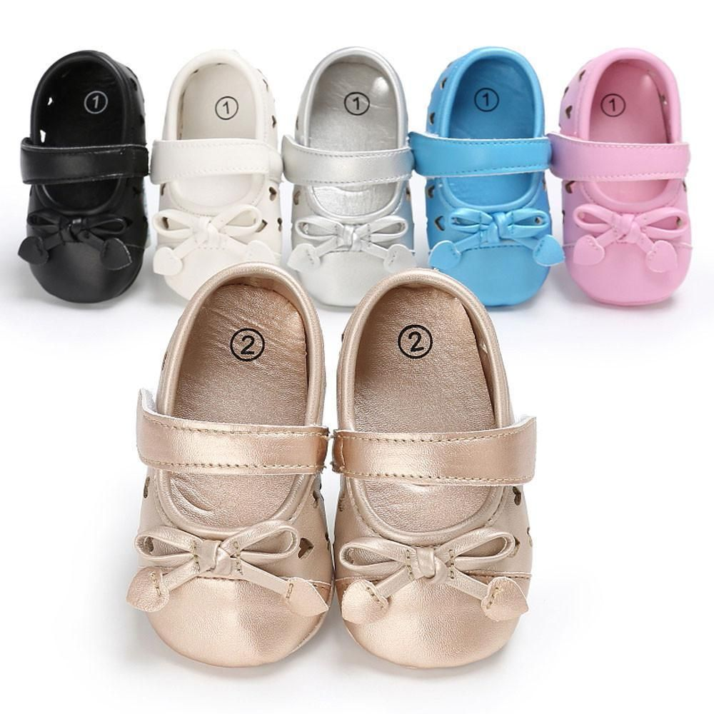 95484bd9f BayBee Girl Shoes   Infant Leather  fashion  clothing  shoes  accessories   babytoddlerclothing  babyshoes  ad (ebay link)