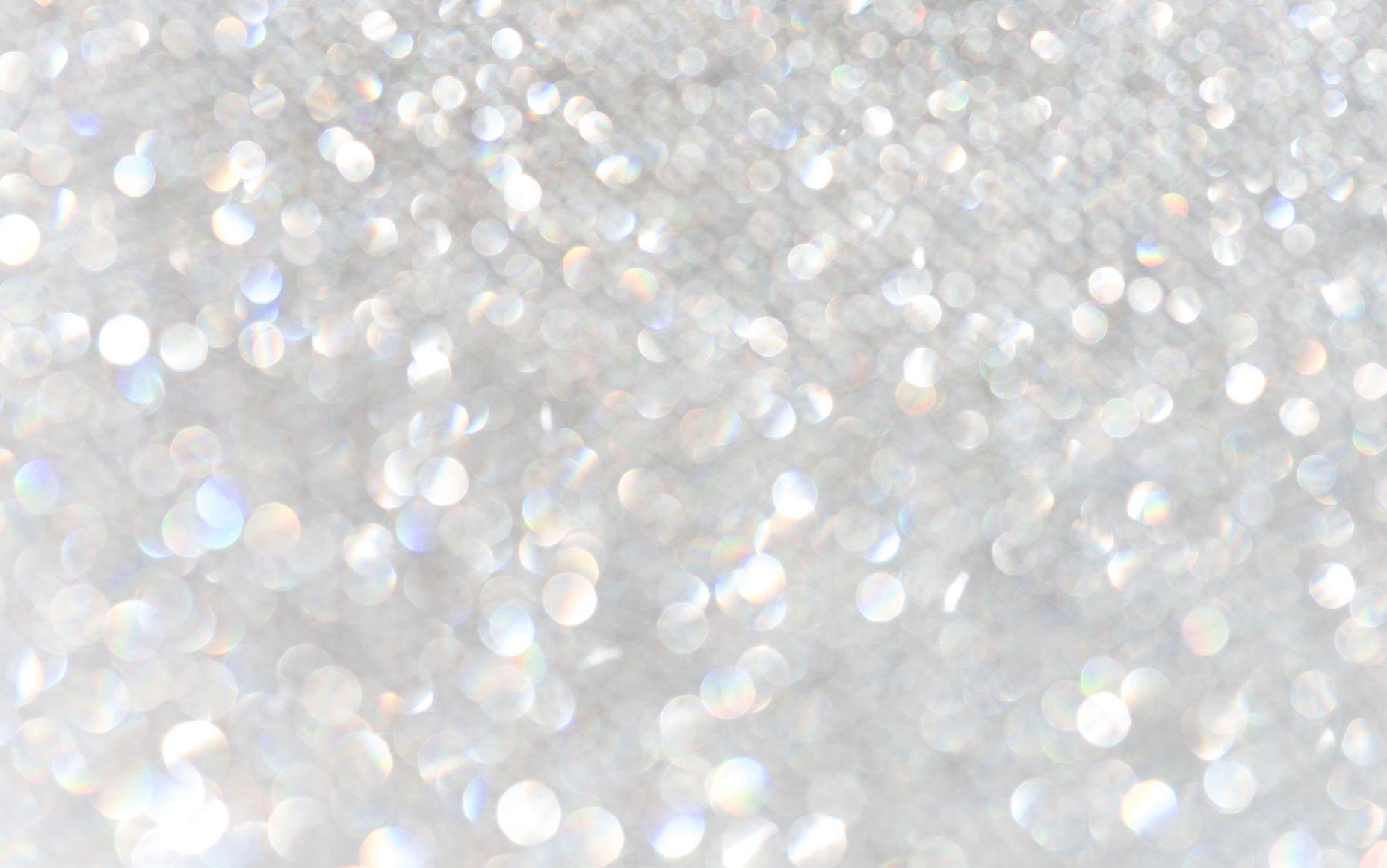 glitter7.jpg Black glitter wallpapers, Glitter wallpaper