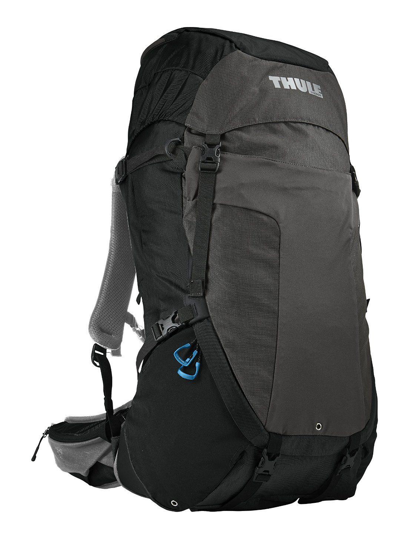 78da4033e2 Thule Men s Capstone Hiking Pack