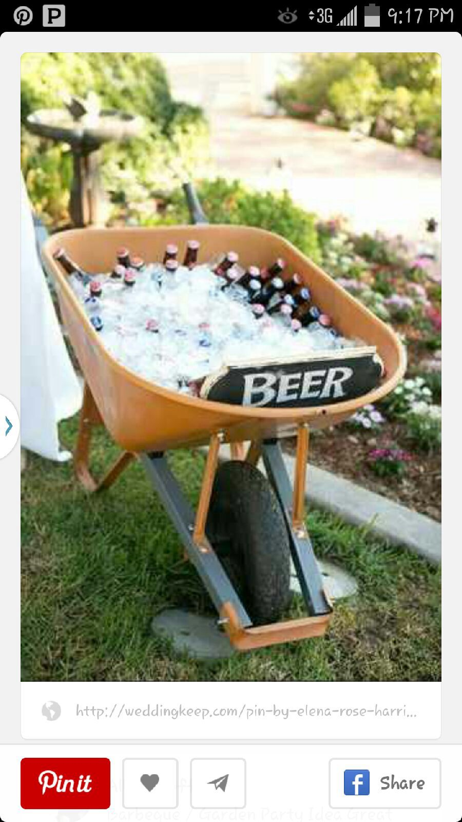 pin by palmer love on engagement party ideas pinterest beer