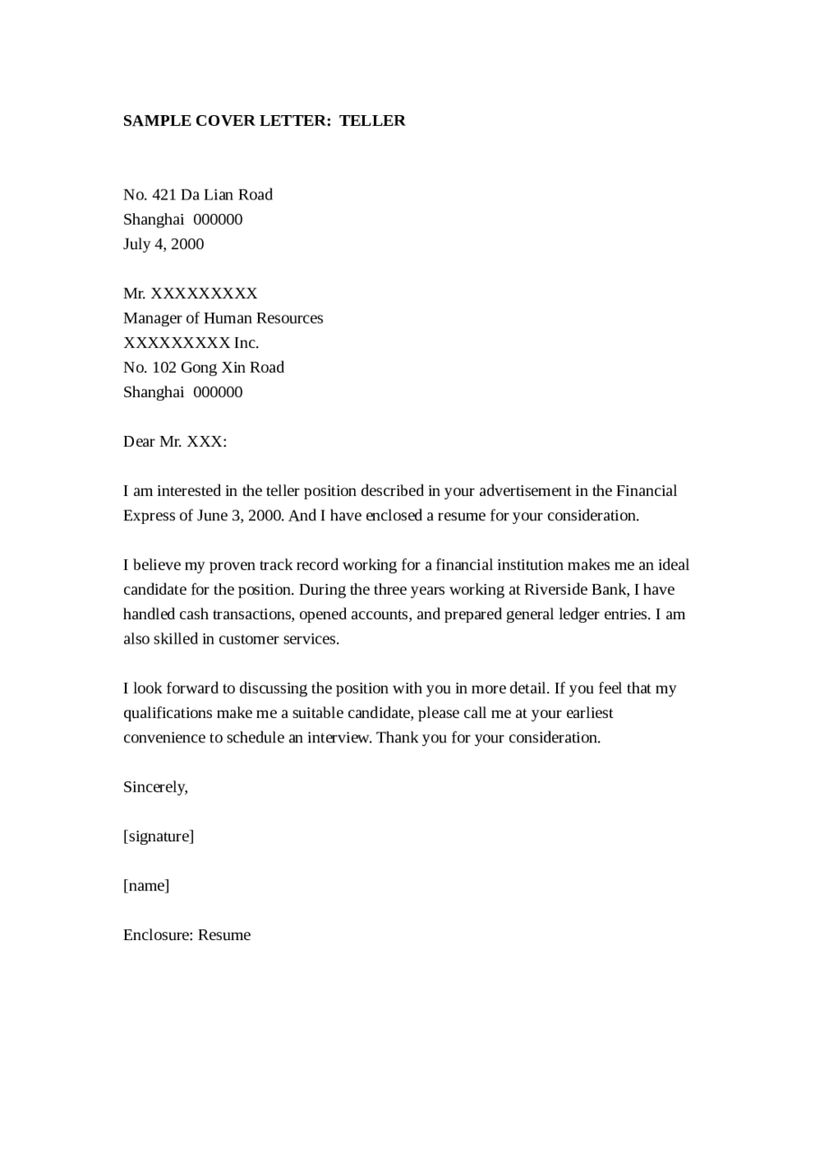 Learner Internship Cover Letter Referral Mit Letters Position Jump