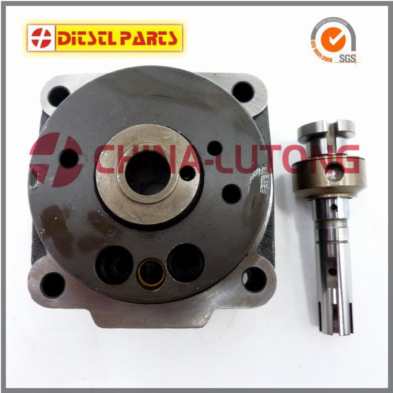 Tdi Injection Pump Head Seal Replacement