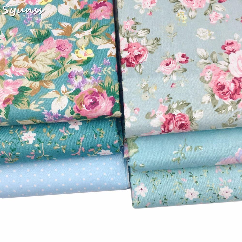 Smarter Shopping, Better Living Aliexpress.com   Telas estampadas ...
