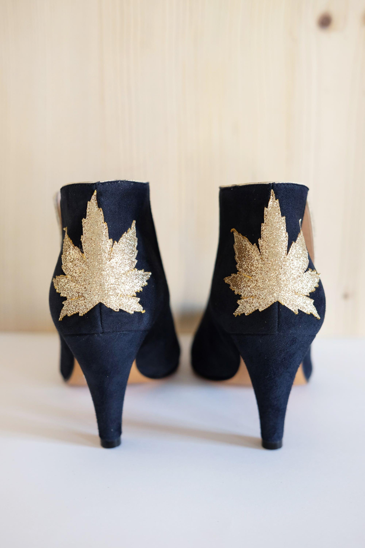 Bonny Boots Kaktus Patricia Blanchet   Chaussure, Bottines