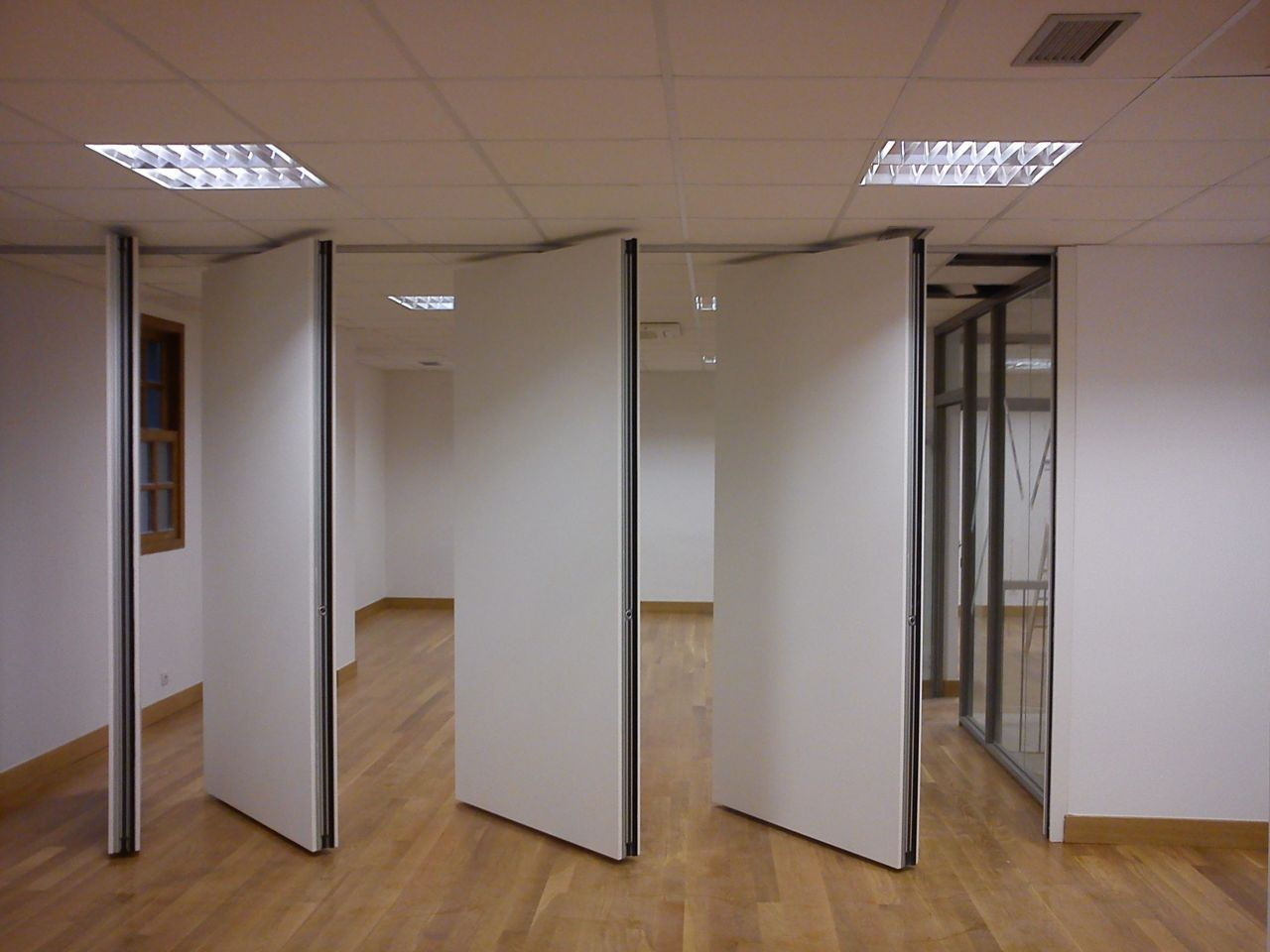 Aislar paredes insonorizar paredes otras estancias placa - Aislar paredes interiores ...