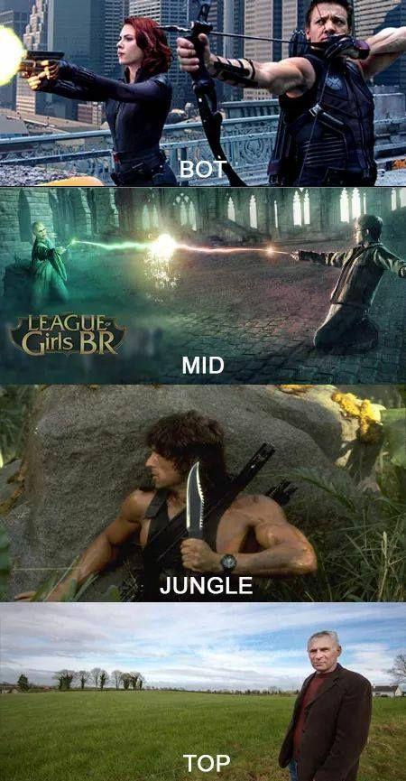 League Of Legends Download League Of Legends Criar Conta League Of Legends Br Summonersrift Ga Lol League Of Legends Memes League Of Legends Imagens Hilarias