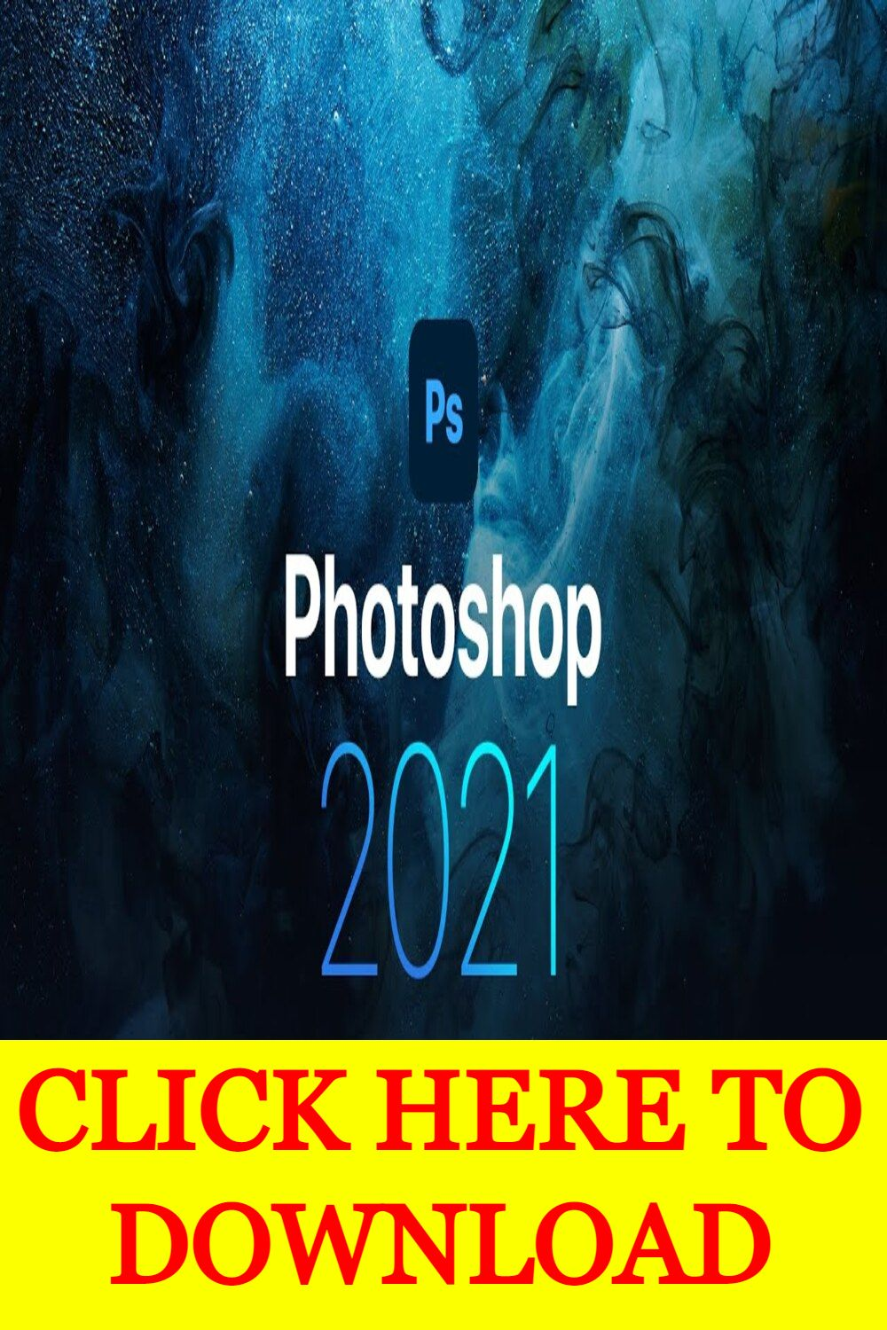 Click here to download adobe 2021 v221094
