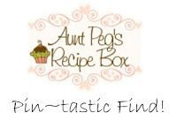 Aunt Peg's Recipe Box: Pineapple Lemonade Punch #pineapplelemonade Aunt Peg's Recipe Box: Pineapple Lemonade Punch #pineapplelemonade