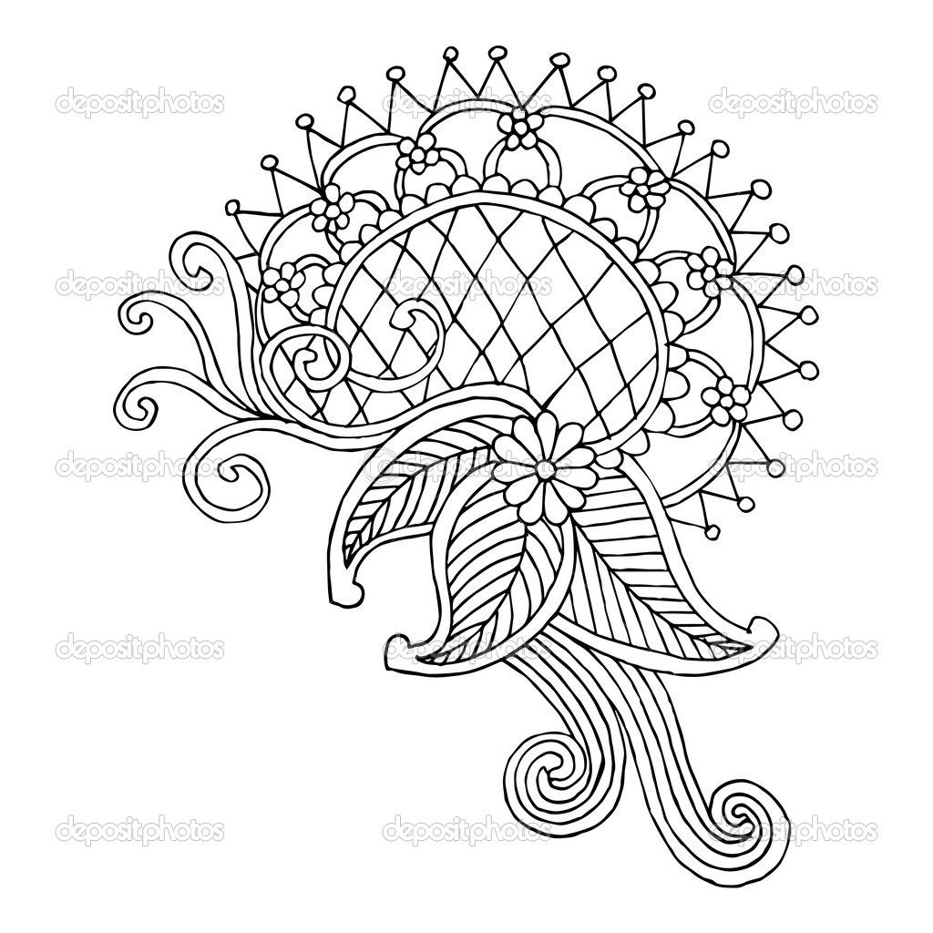 Neckline embroidery design 29597069 neckline embroidery design 29597069 bankloansurffo Gallery