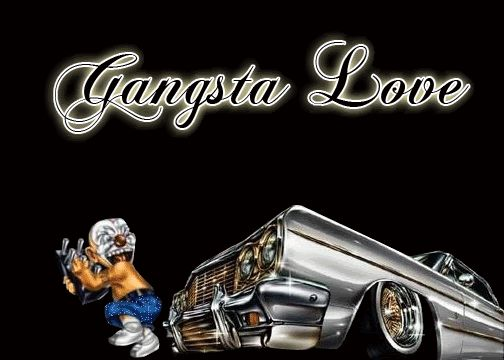 Idea by Katherine Garcia on Art. paintings. pictures!!!!!! | Lowrider art. Chicano art. Chicano love