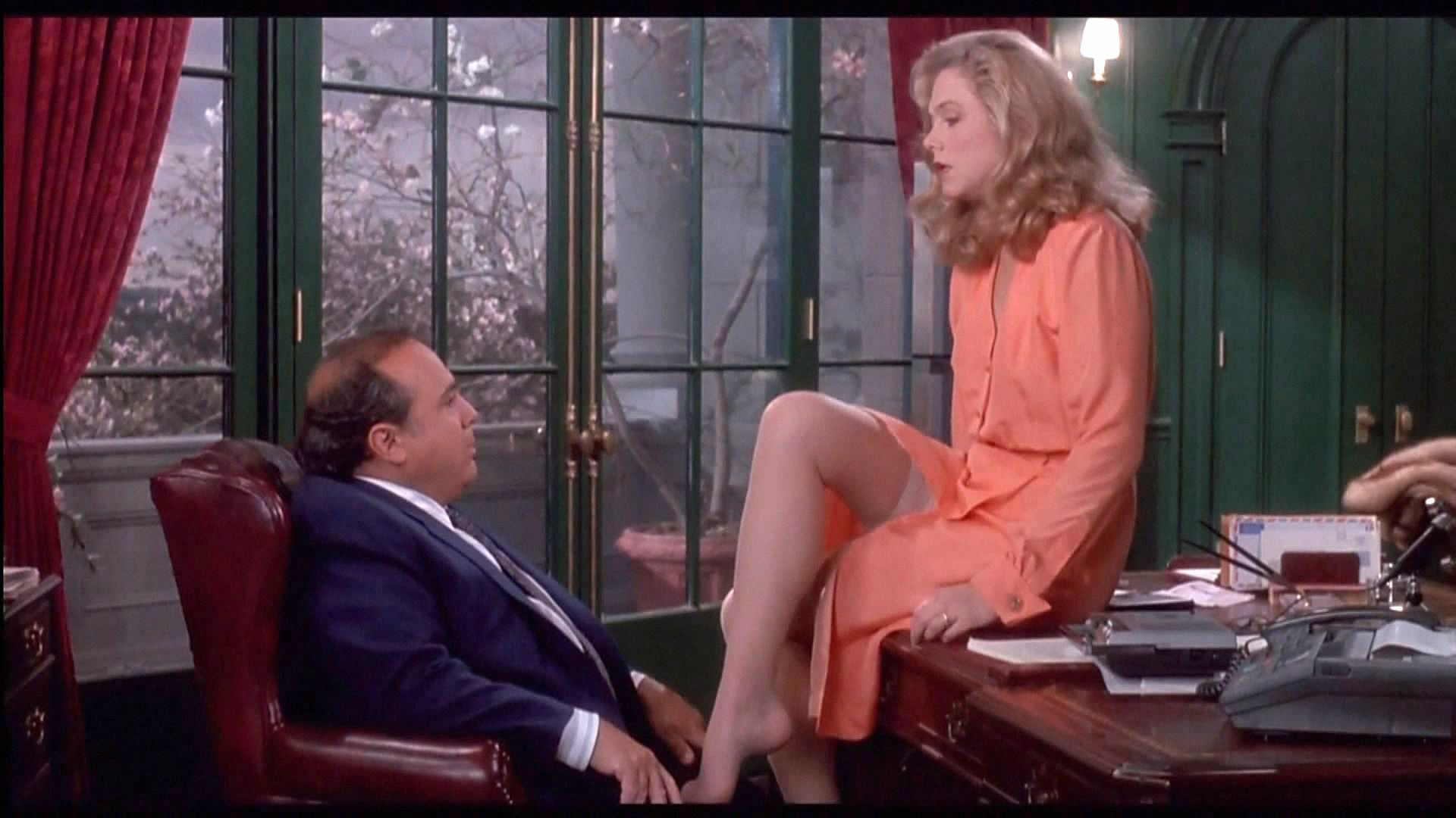 Kathleen turner in her panties photos 126