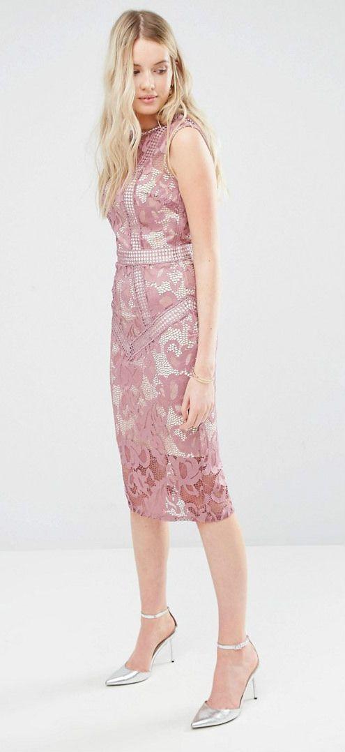 Te gusto este #vestido? | Vestidos para Fiesta Corto y largo ...