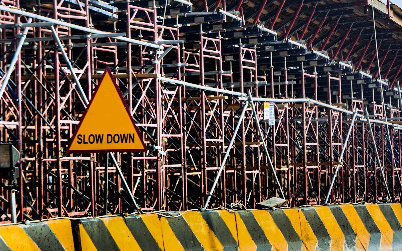 OneStop Safety Signage Shop Signage maker, Emergency