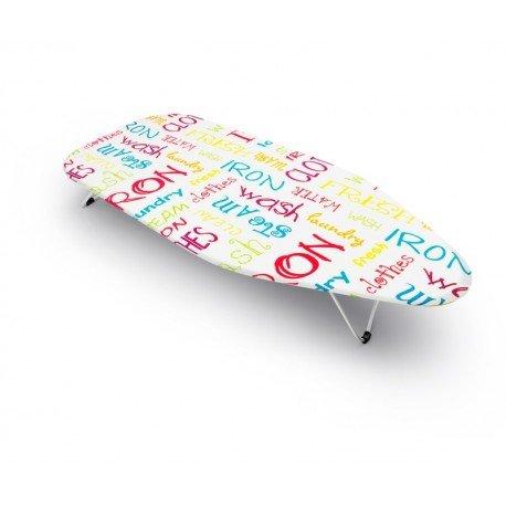 Mini Table Top Text Ironing Board Bonita Mini Table Mini Ironing Board Table Top