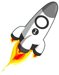 Gambar Roket Animasi : gambar, roket, animasi, Gambar, Terkait, Roket,, Animasi