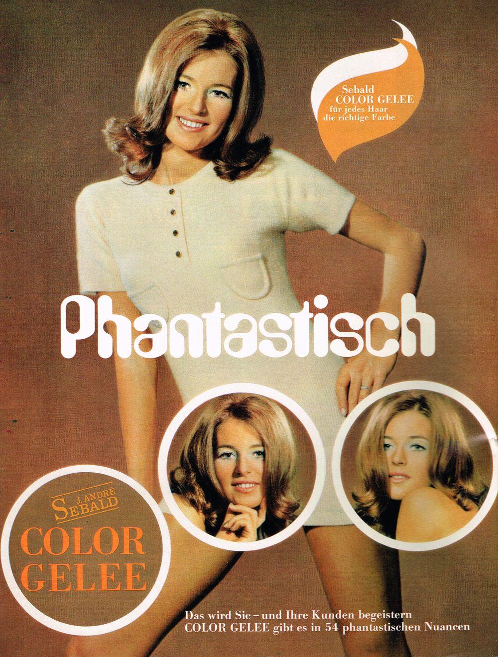 1971 Phantastisch