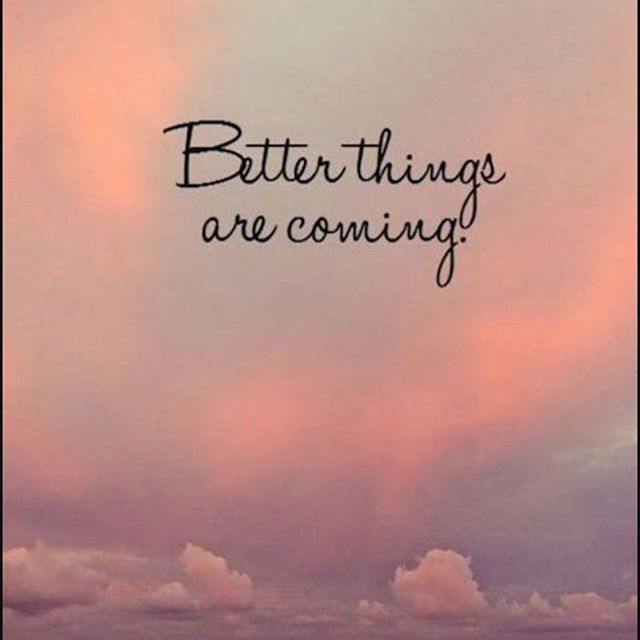2017. Who believes? | Inspiration | Pinterest | Uplifting quotes