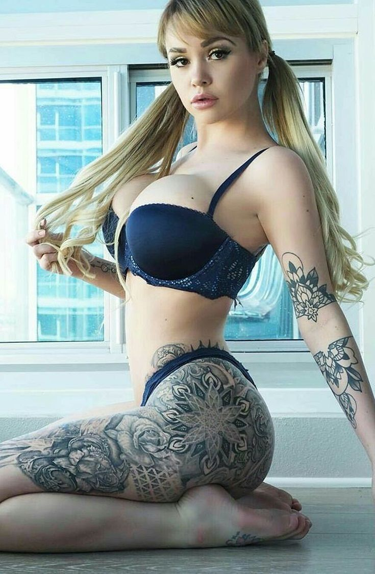 Pin by Mr. Ogg klek on Body Art | Beauty tattoos, Tattoos