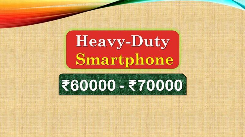 3 Best Smartphone Under 70000 Rupees In India Market Led Tv Best Laptops Top Laptops