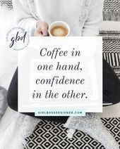 Morning motivational quote #coffee #morningmotivation #coffeequotes  Morning motivational quote #coffee #Coffee #coffeequotes #inspirational quotes #inspirational quotes about love #inspirational quotes for teens #inspirational quotes god #inspirational quotes motivation #Morning #morningmotivation #mot #Motivational #Quote #quotesaboutcoffee
