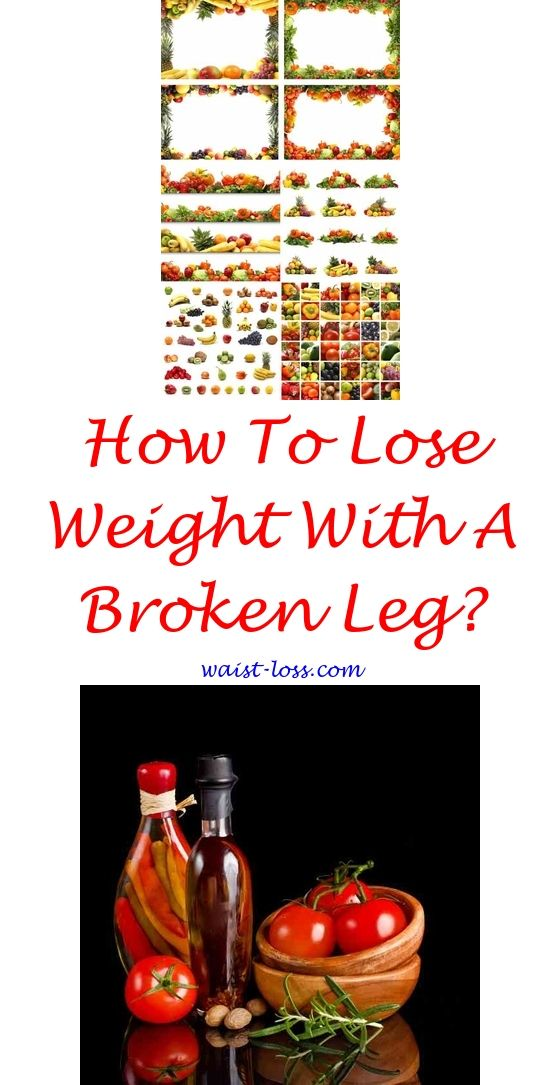 Little easy ways to lose weight picture 3