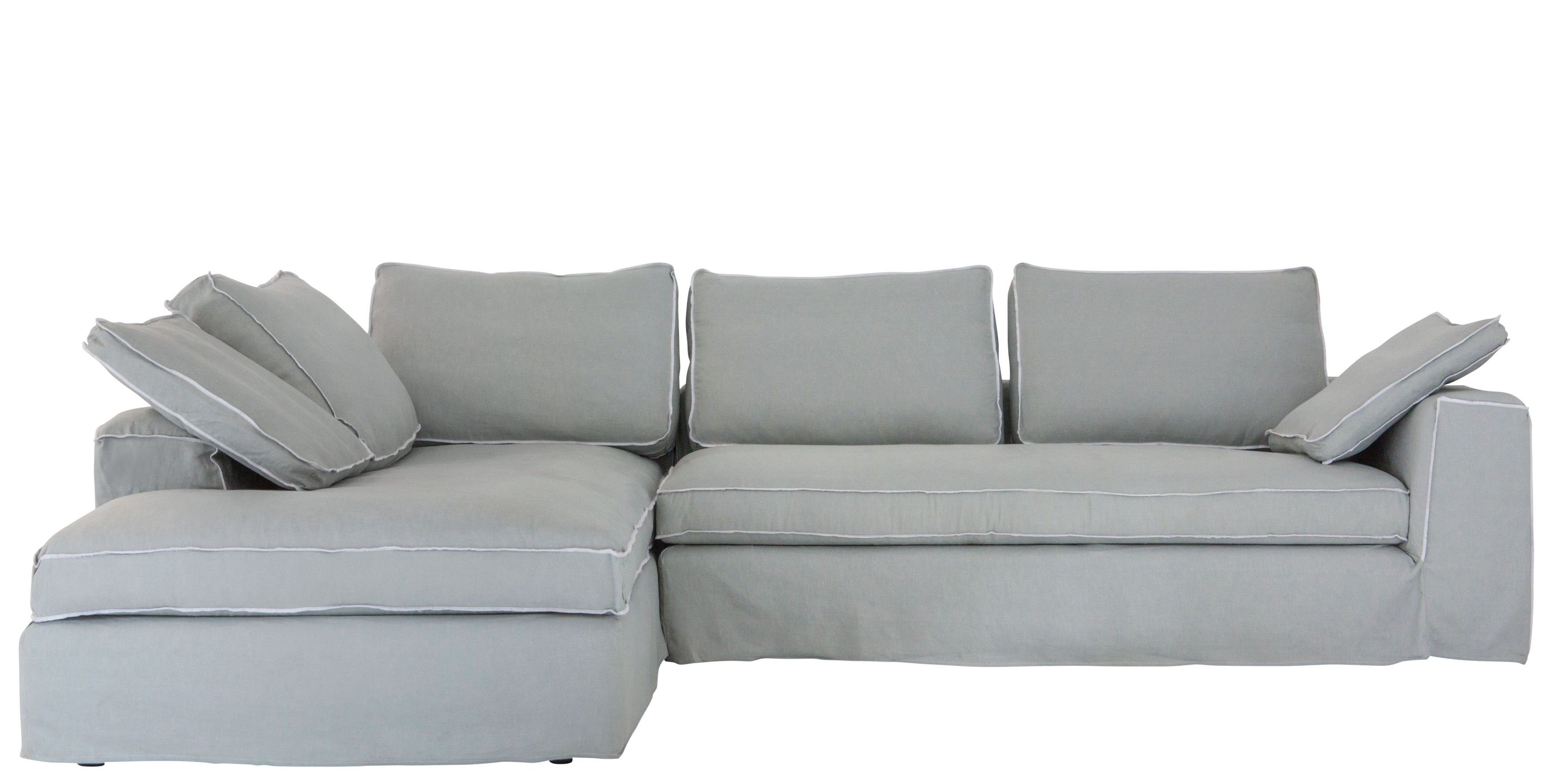 Sofas Furniture Weylandts South Africa Weylandts Lounge Suites Couch