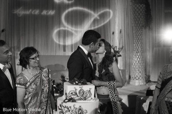 Reception http://maharaniweddings.com/gallery/photo/27733