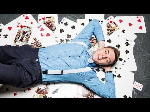 Смотреть онлайн тв покер играть в карты в дурака переводного на раздевание