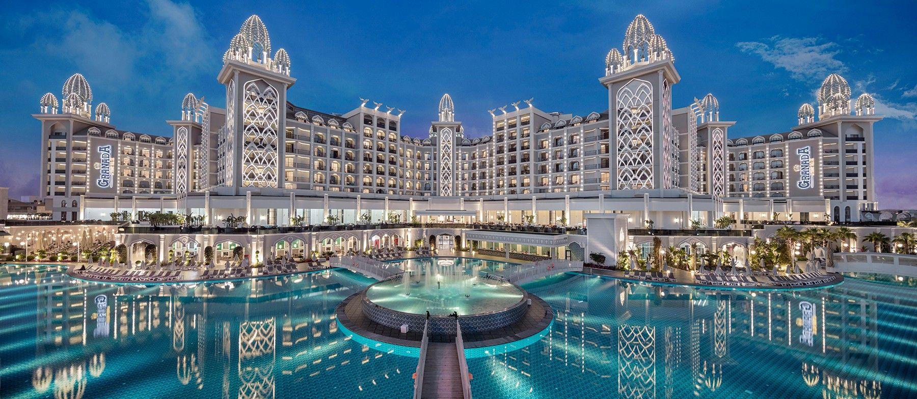 Wedding Hotel In Antalya Turkey Hotels Antalya Hotel Wedding