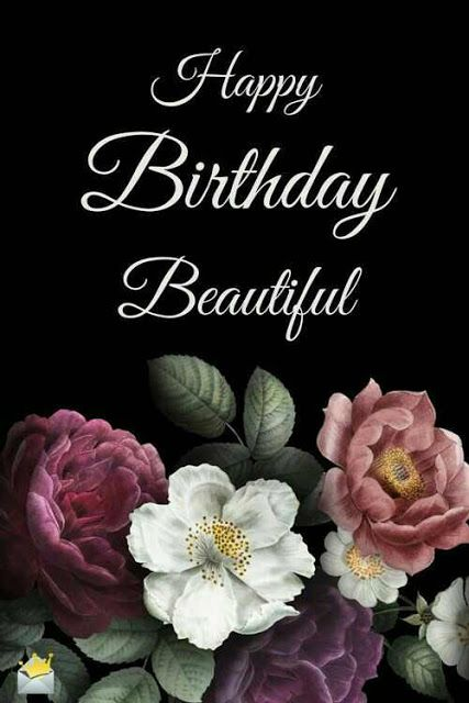 100 happy birthday wishes quotes  messages collection