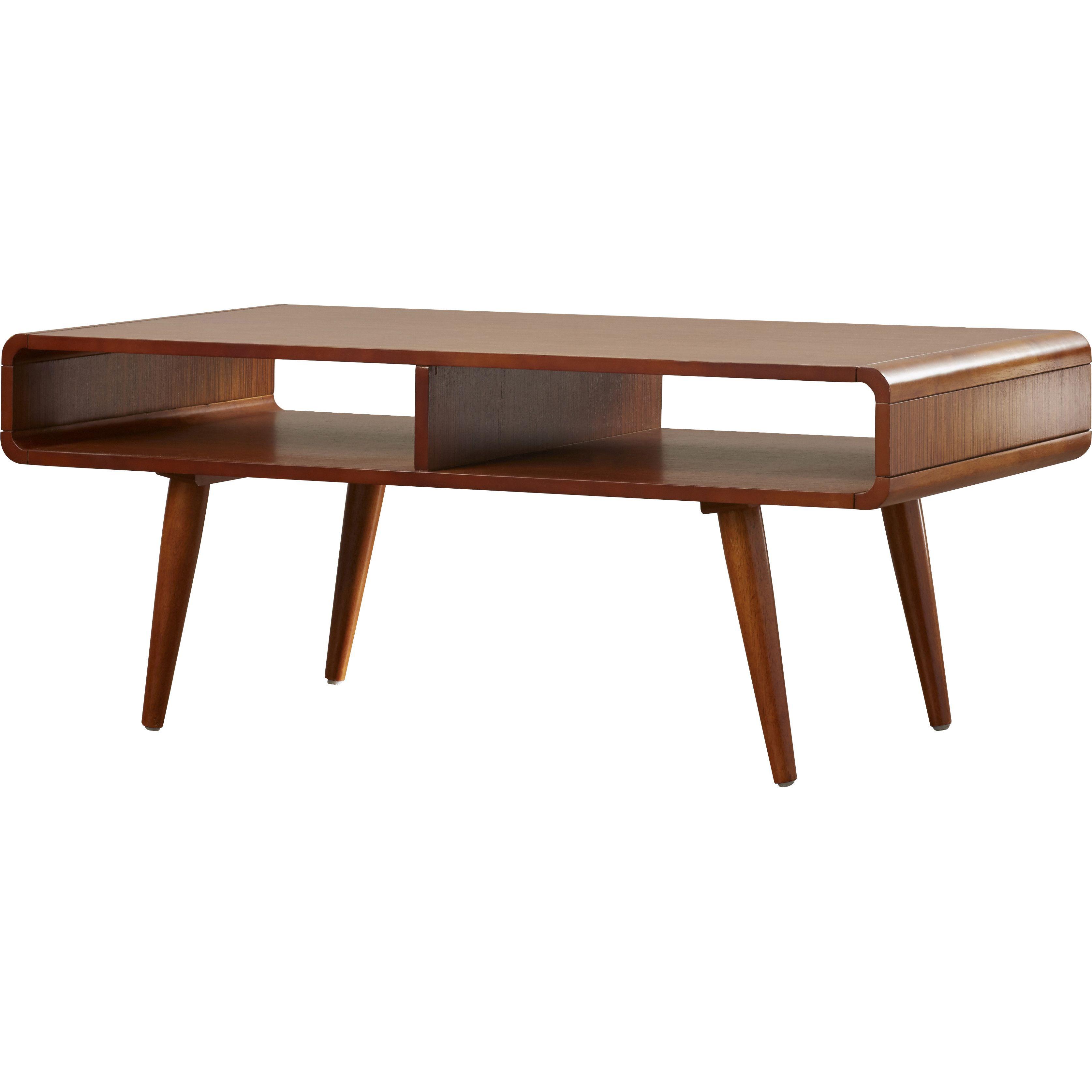 Corrigan Studio Reg Curtis Coffee Table Coffee Table Mid Century Coffee Table Coffee Table With Storage [ 3350 x 3350 Pixel ]