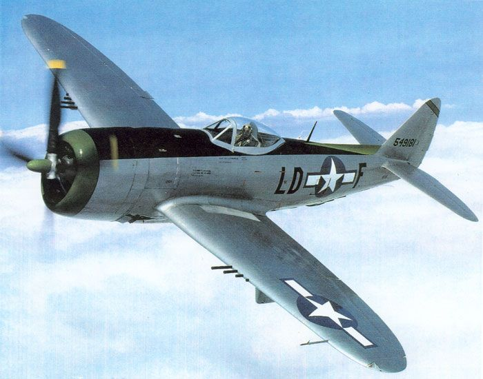 Ww2 fighter planes on Pinterest   Planes, Ww2 spitfire and ...  Ww2 fighter pla...