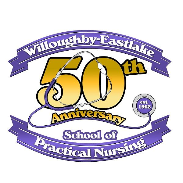 Willoughby Eastlake School Of Practical Nursing Is Celebrating 50