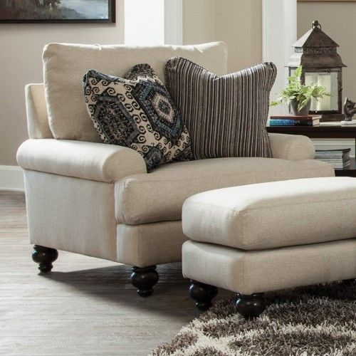 jackson westchester accent chair blue products rh in pinterest com