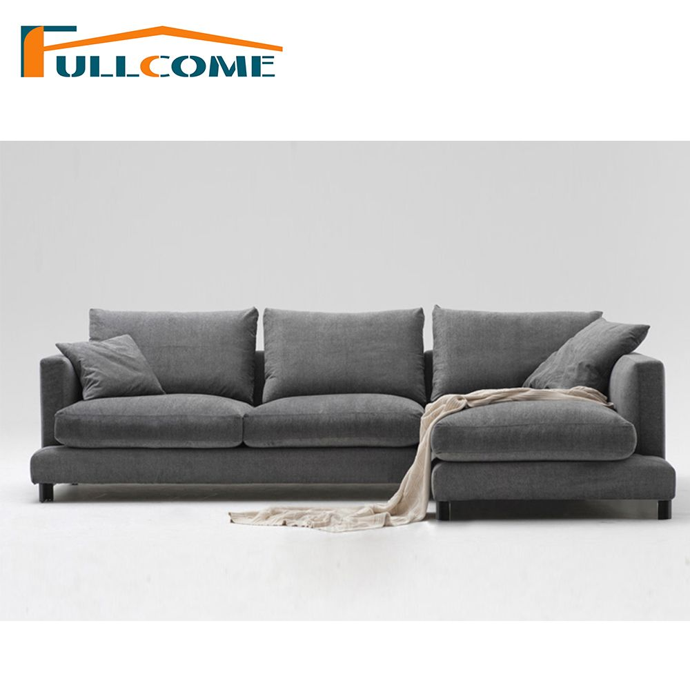 Klassische Sofas You Can Assemble Luxury Home Furniture Modern Fabric Scandinavian Sofa Set Living