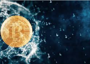 Issues with cryptocurrency excahnge reportings