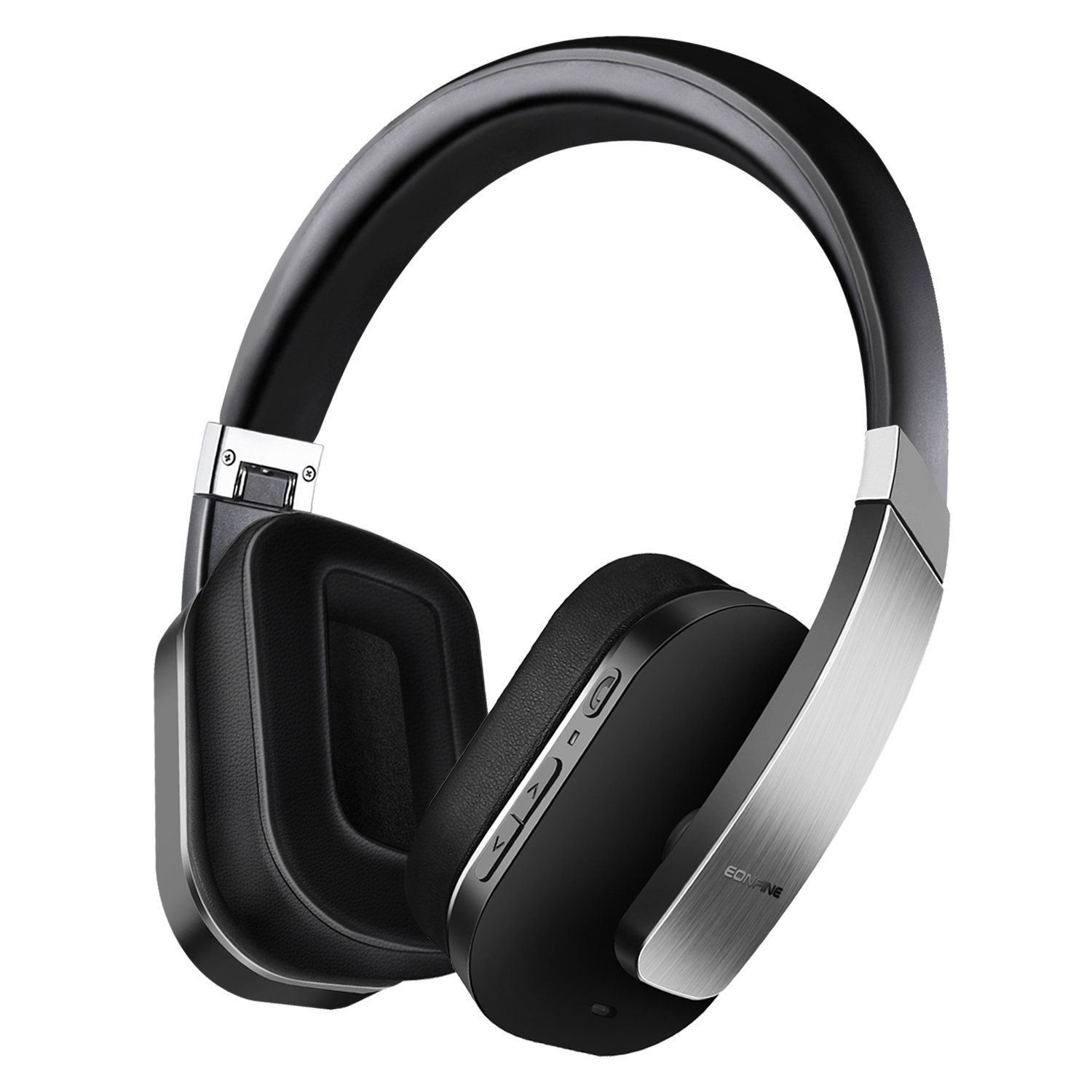 634370db7db Active Noise Cancelling Headphones